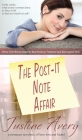 The Post-it Note Affair: A Romance Novelette of Love Lost and Found Cover Image