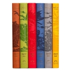 Tolkien Boxed Set Cover Image