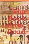 The Book of the Dead: with original illustrations Cover Image