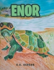 Enor Cover Image