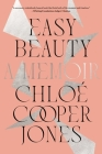 Easy Beauty Cover Image