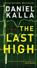 The Last High: A Thriller Cover Image