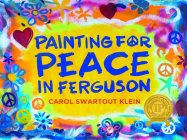 Painting for Peace in Ferguson Cover Image