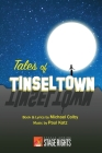 Tales of Tinseltown: A Movieland Musical Cover Image