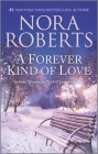 A Forever Kind of Love (Stanislaskis) Cover Image