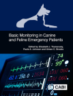 Basic Monitoring in Canine and Feline Emergent Patients Cover Image