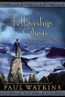 Fellowship of Ghosts: A Journey Through the Mountains of Norway Cover Image