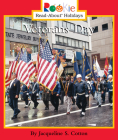 Veterans Day (Rookie Read-About Holidays: Previous Editions) Cover Image