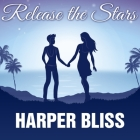 Release the Stars Lib/E Cover Image