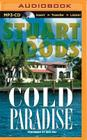 Cold Paradise Cover Image