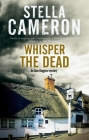 Whisper the Dead: A Cotsworld Village Mystery (Alex Duggins Mystery #5) Cover Image