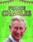 Prince Charles (Royal Family) Cover Image