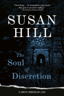The Soul of Discretion Cover Image