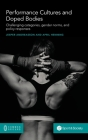 Performance Cultures and Doped Bodies: Challenging categories, gender norms, and policy responses Cover Image