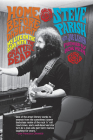 Home Before Daylight: My Life on the Road with the Grateful Dead Cover Image