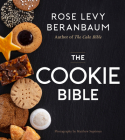 The Cookie Bible Cover Image