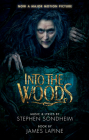 Into the Woods (Movie Tie-In Edition) Cover Image