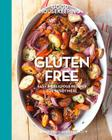 Good Housekeeping Gluten Free, 6: Easy & Delicious Recipes for Every Meal (Good Food Guaranteed #6) Cover Image