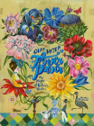 Flower Power: The Magic of Nature's Healers Cover Image