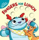 Fingers for Lunch Cover Image