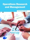 Operations Research and Management Cover Image