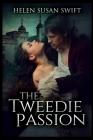 The Tweedie Passion Cover Image