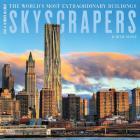 Skyscrapers 2019 Square Hachette Cover Image