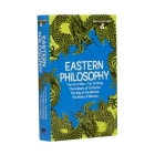 World Classics Library: Eastern Philosophy: The Art of War, Tao Te Ching, the Analects of Confucius, the Way of the Samurai, the Works of Mencius Cover Image