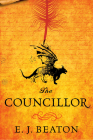 The Councillor Cover Image