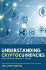 Understanding Cryptocurrencies: Bitcoin, Ethereum, and Altcoins as an Asset Class Cover Image