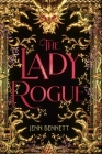 The Lady Rogue Cover Image