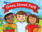 Green Street Park Cover Image