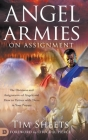 Angel Armies on Assignment: The Divisions and Assignments of Angels and How to Partner with Them in Your Prayers Cover Image
