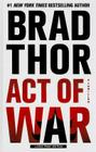 Act of War Cover Image
