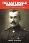 The Last Noble Gendarme Cover Image