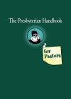 Presbyterian Handbook for Pastors Cover Image
