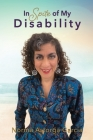 In Spite of My Disability Cover Image