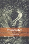 Phantastes: Original Text Cover Image