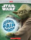 Star Wars: Science Fair Book Cover Image
