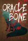 Oracle Bone Cover Image
