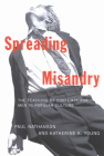 Spreading Misandry: The Teaching of Contempt for Men in Popular Culture Cover Image