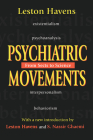 Psychiatric Movements: From Sects to Science Cover Image