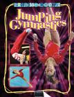 Jumping Gymnastics (Reading Rocks!) Cover Image