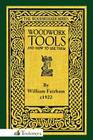 Woodwork Tools and How to Use Them Cover Image