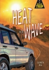 Heat Wave (Road Trip) Cover Image