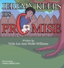 Jeremy Keeps His Promise Cover Image