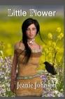 Little Flower Cover Image