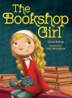 The Bookshop Girl Cover Image