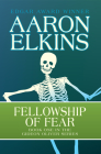 Fellowship of Fear (Gideon Oliver Mysteries #1) Cover Image