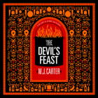 The Devilas Feast Cover Image